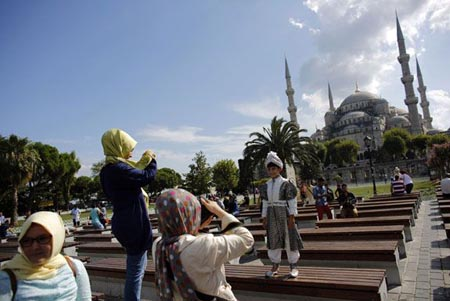 3. Istambul, Turquia.jpg