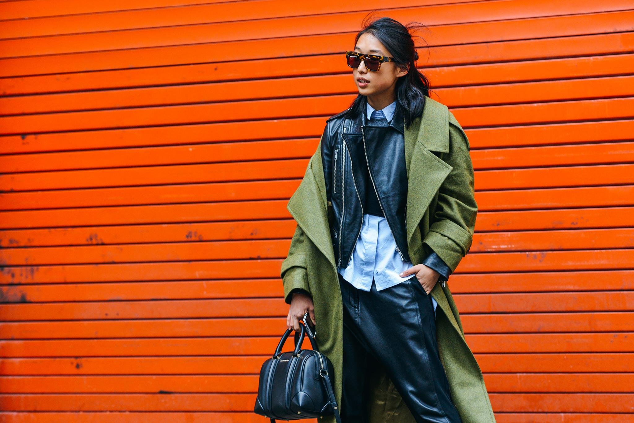 28-fall-2015-ready-to-wear-street-style-03