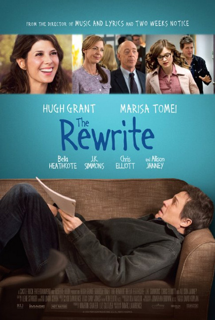 The_Rewrite