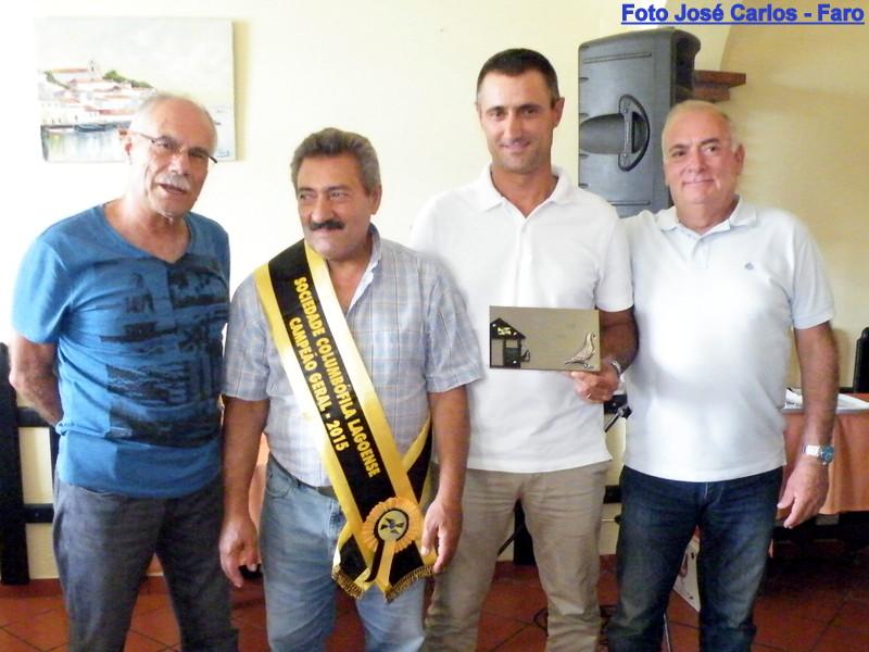 Prémios Lagoa 2015 020.JPG