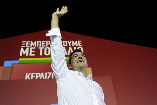 tsipras_-_terceira_vitoria_em_nove_meses.jpg