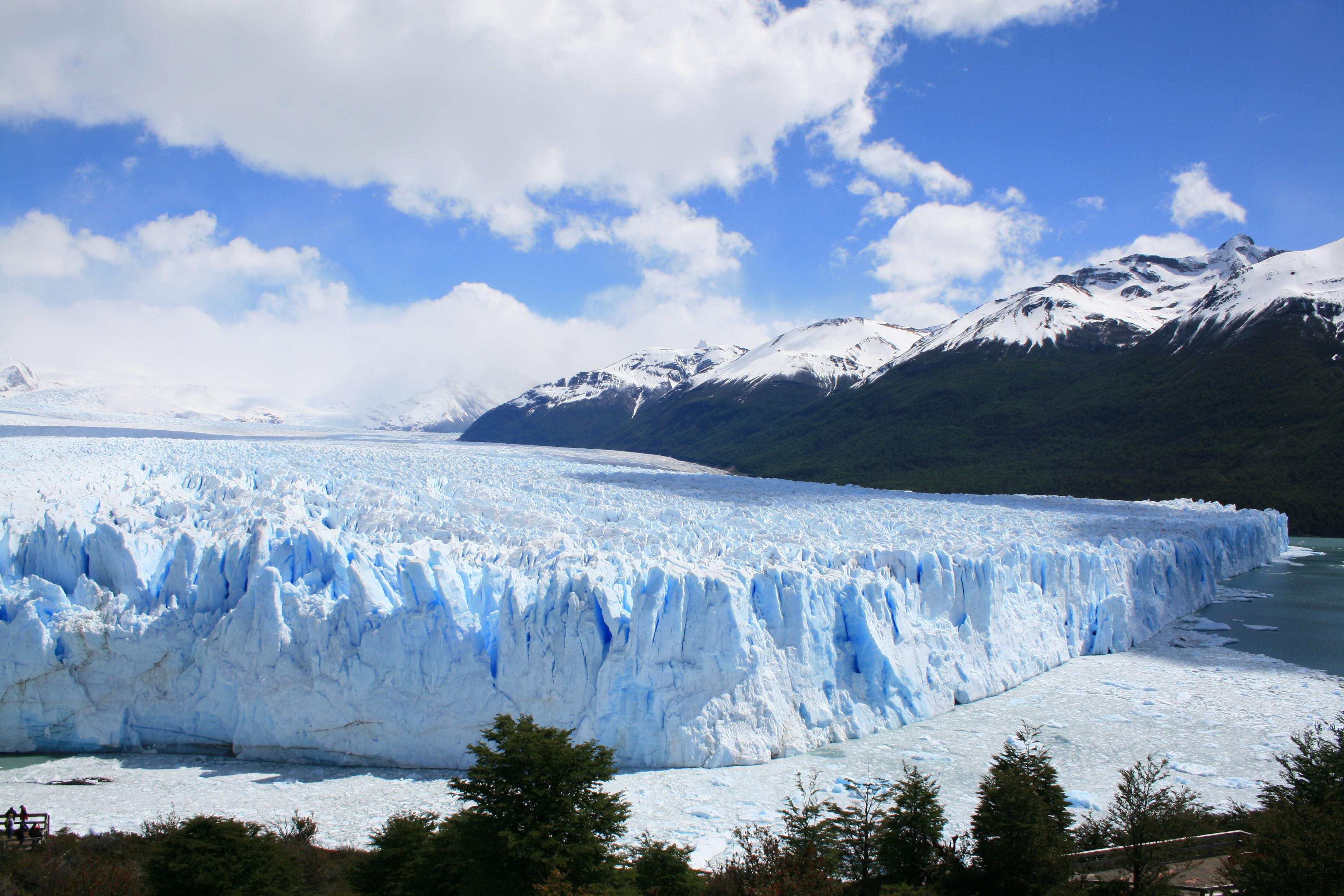 Glaciar_Perito_Moreno21_-_Argentina.JPG