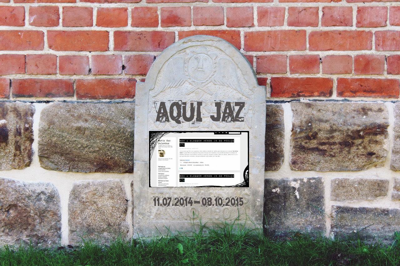 tombstone-mariadaspalavrasblog.jpg