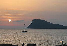 por-do-sol-ilha-sal-cabo-verde-269x184.jpg