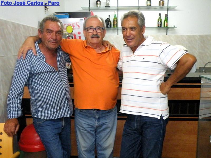 Derby Faro 2015 032.JPG