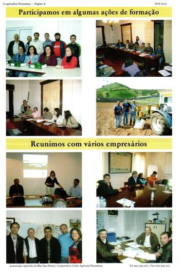 Jornal Abril de 2015 pag 8.jpg