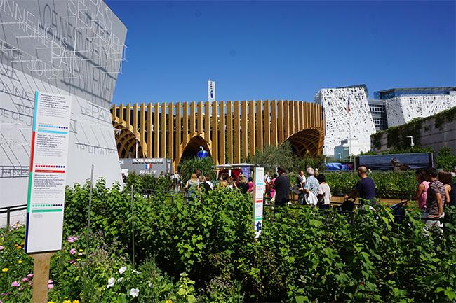 Pavilion_frankreich