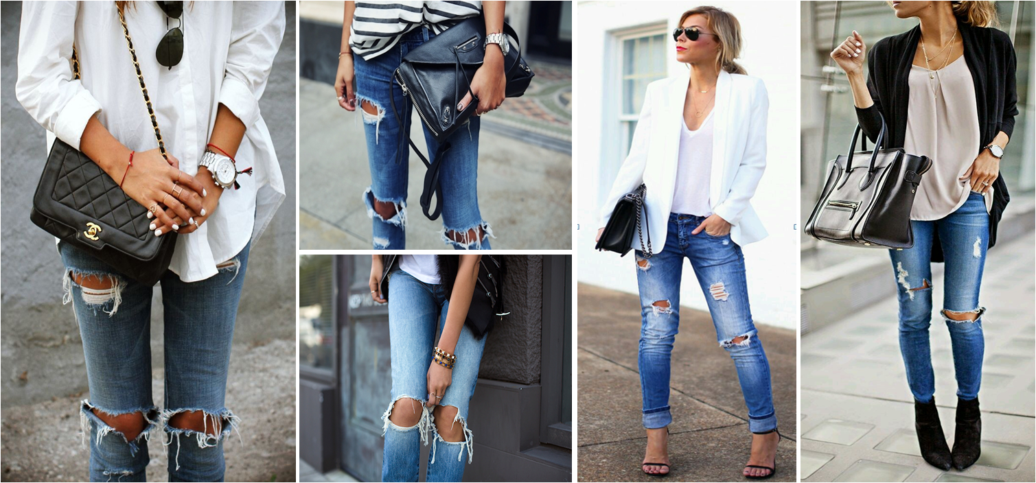 ripped jeans 2.PNG