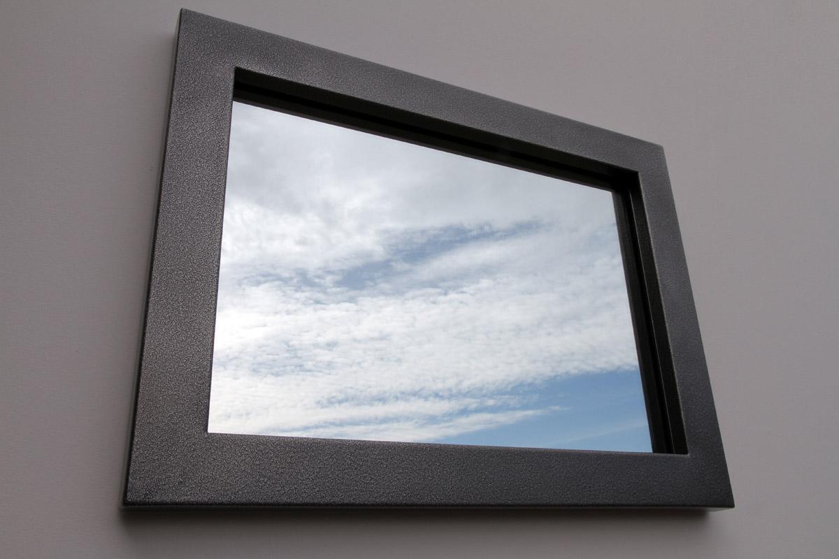 mirror1-fulll.jpg