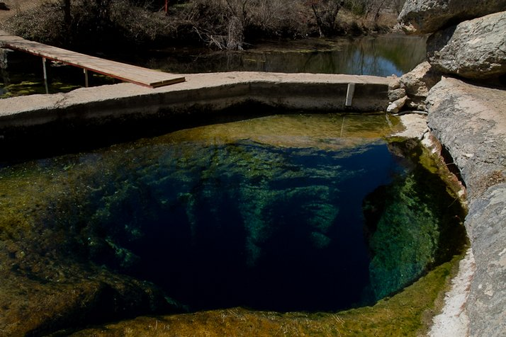 jacobs_well_wimberley_texas_6.jpg