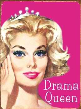 drama-queen-i9063.jpg