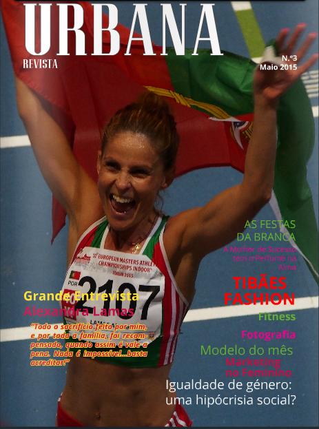 Revista Urbana 2.png