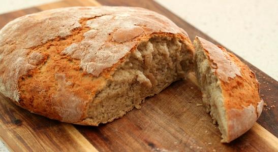 Pão escuro (15-10-15)