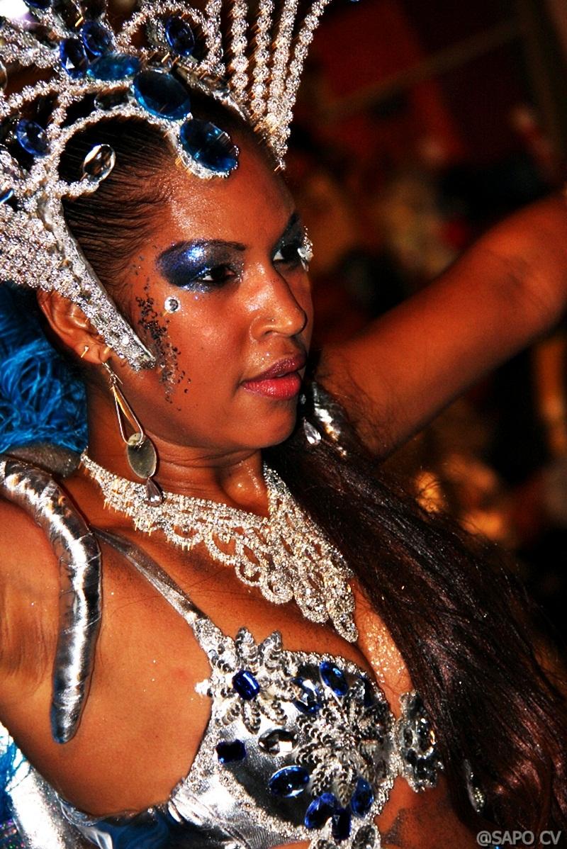 Bodas de Prata do Samba Tropical | Carnaval 2013