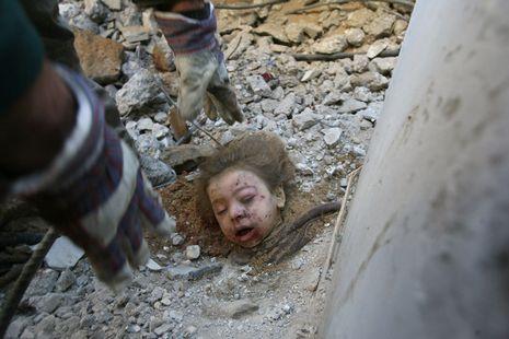 israeli-war-crimes[1].jpg