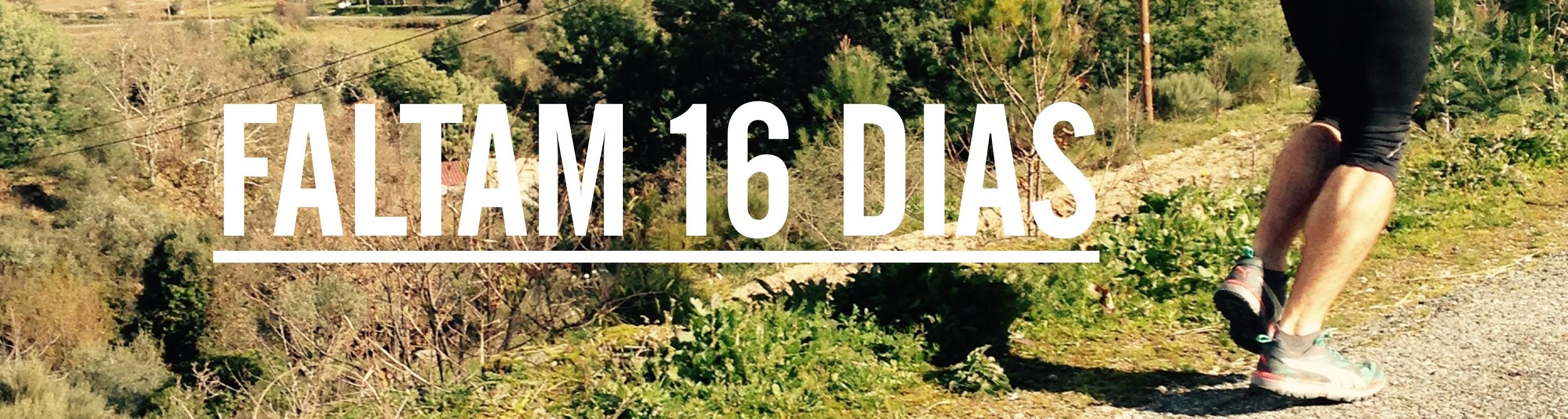 16 dias.jpg