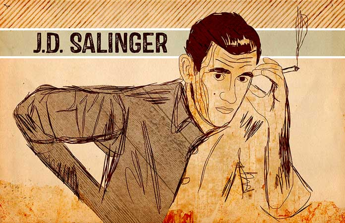 J. D. Salinger 75ux.jpg