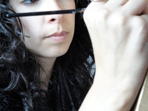 Renata Carneiro