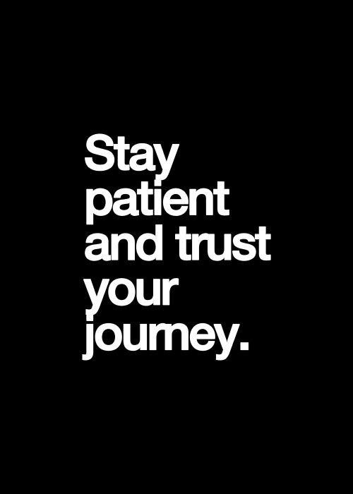 staypatient.jpg