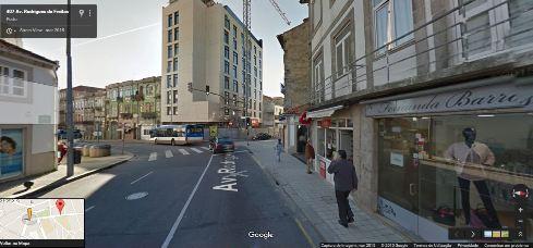 avenida-rodrigues_freitas_porto_