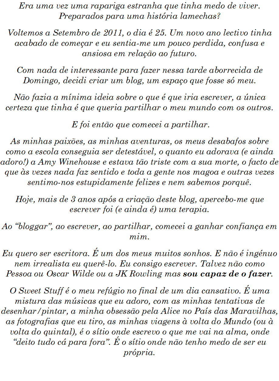 sobre blog.png
