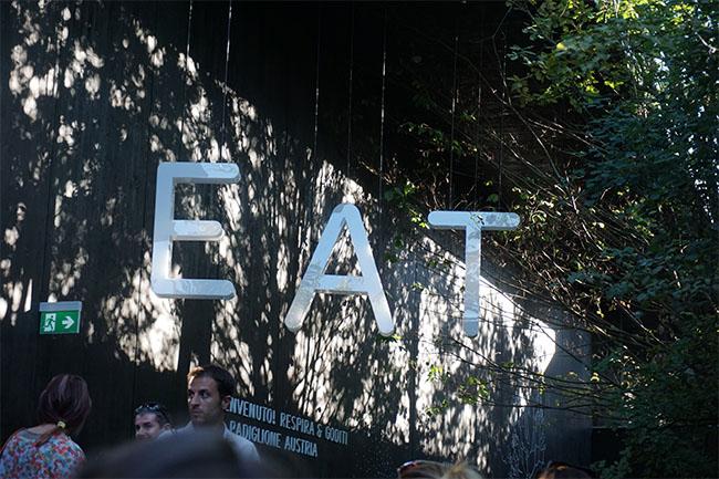 eat_fieramilano