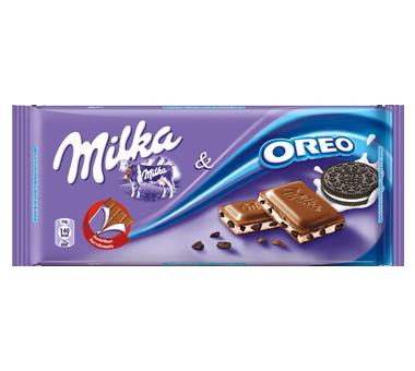 Milka & Oreo.png