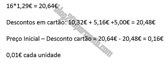 promoções-descontos-10467.jpg