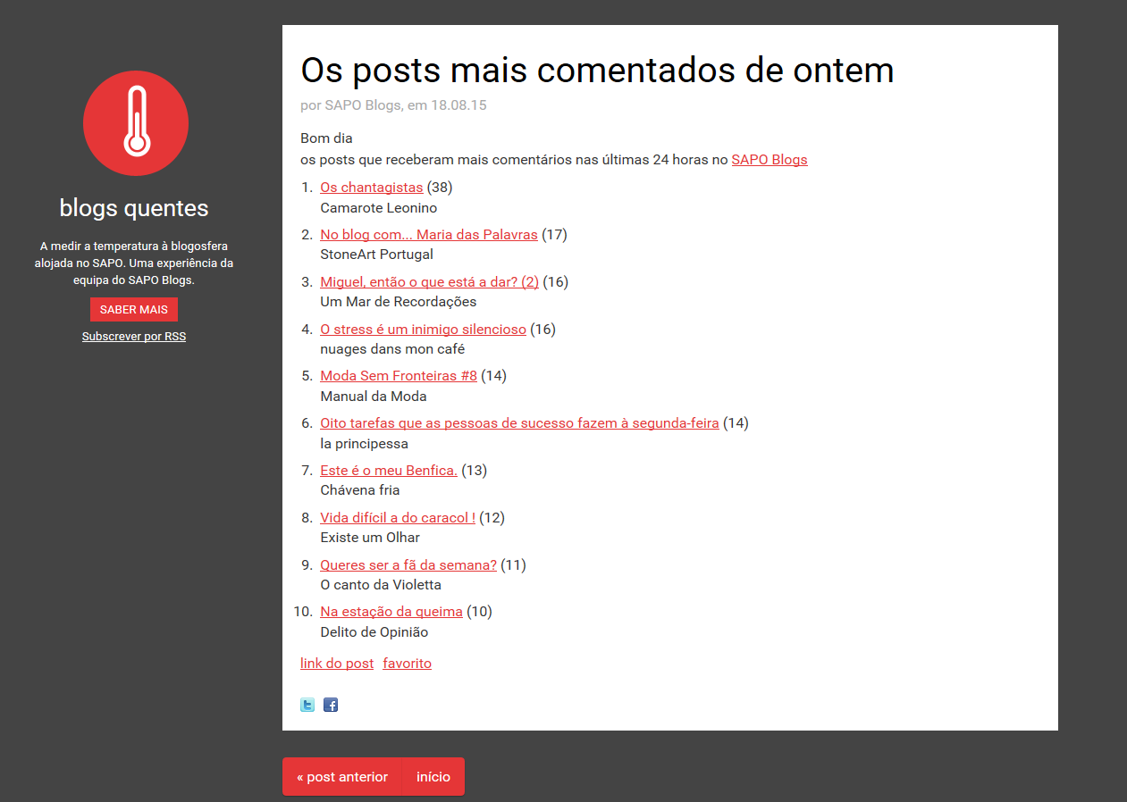 blogs mais comentados 2015-08-18.PNG