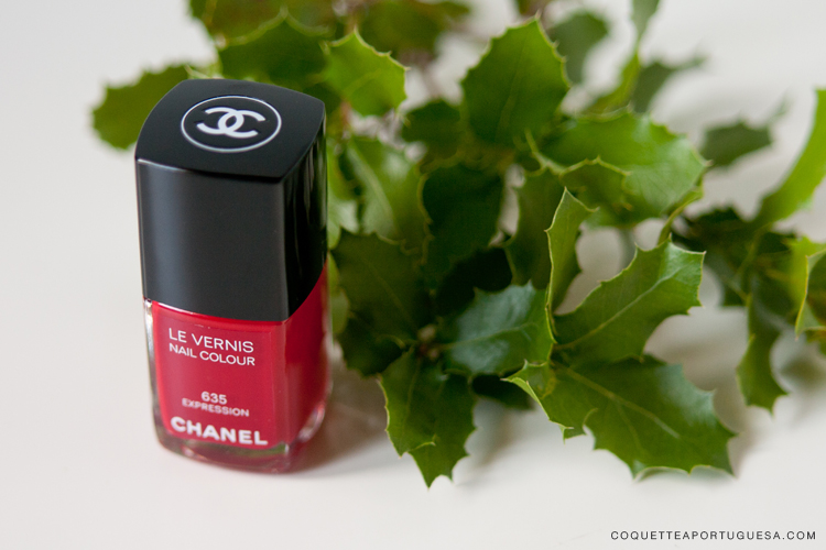 chanel le verniz verniz nail colour lacquer polish