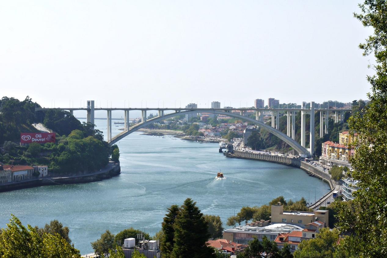 Ponte da Arrábida.JPG