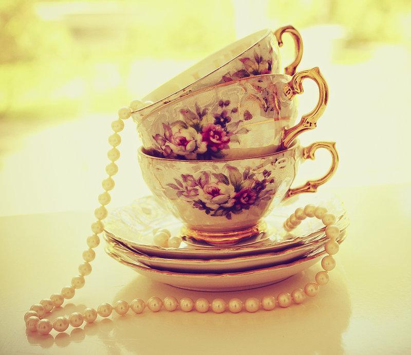 chá e temperatura.jpg