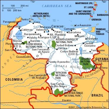 mapa venezuela.jpg