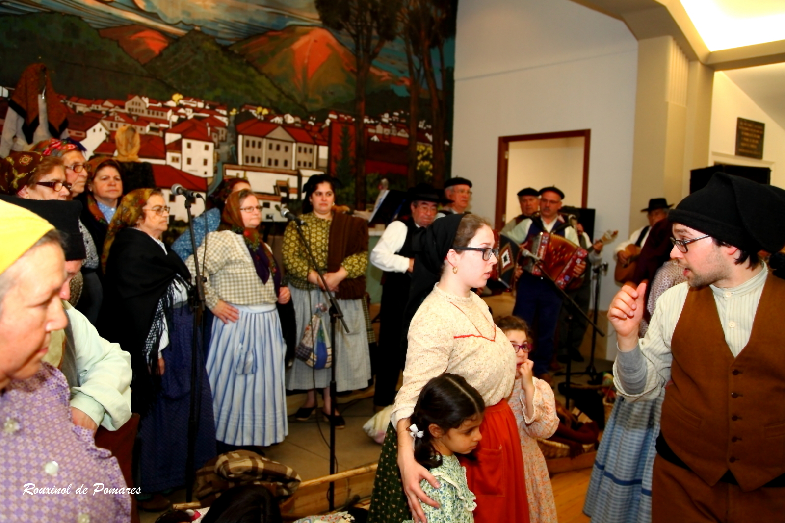 Festa Regionalista Casa da Comarca (0010)