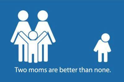duas-mães.jpg