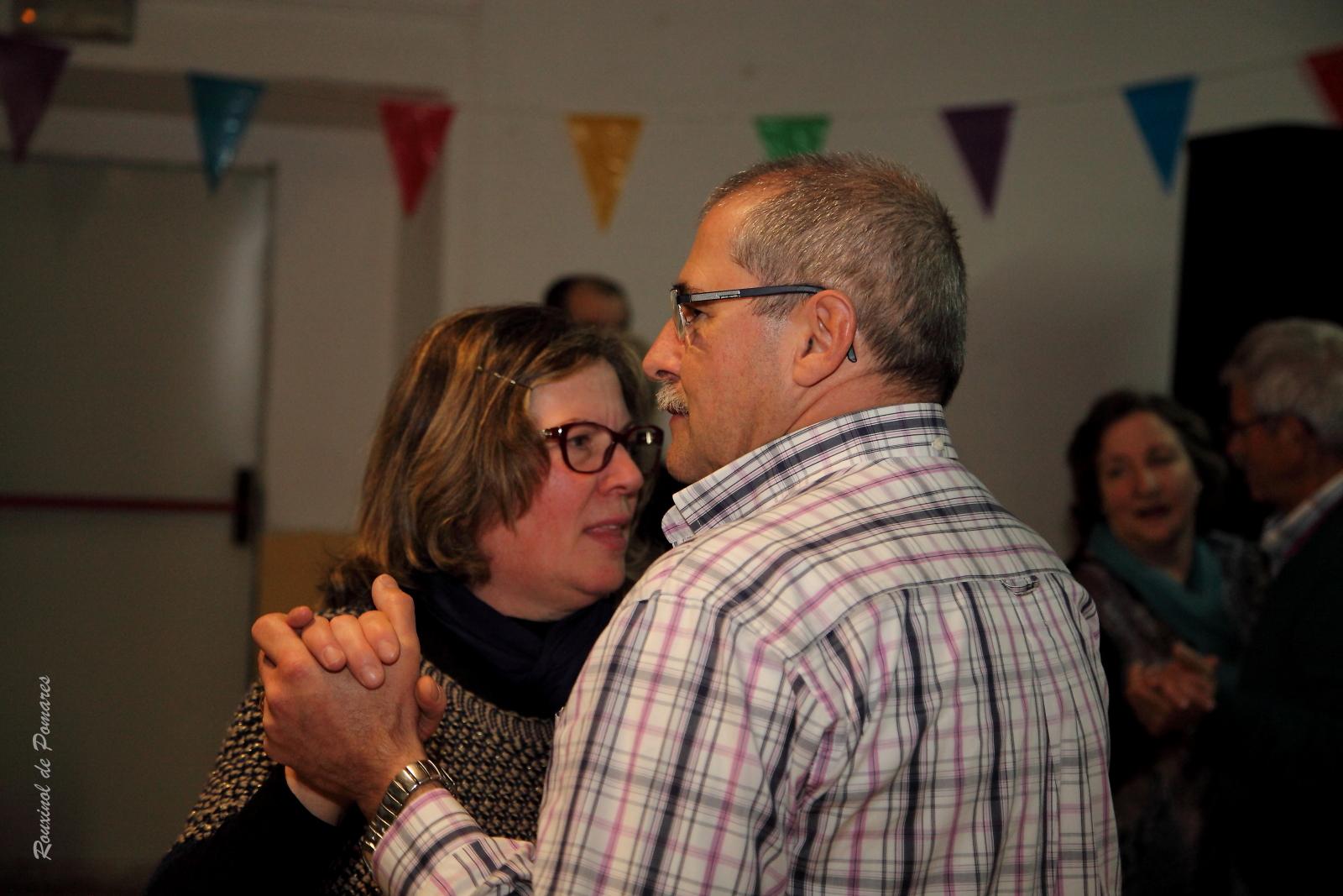 Baile da Pinha -2015 - Soito da Ruiva (0021)