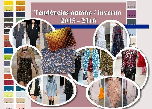 trends_ou_inv_15_16.jpg