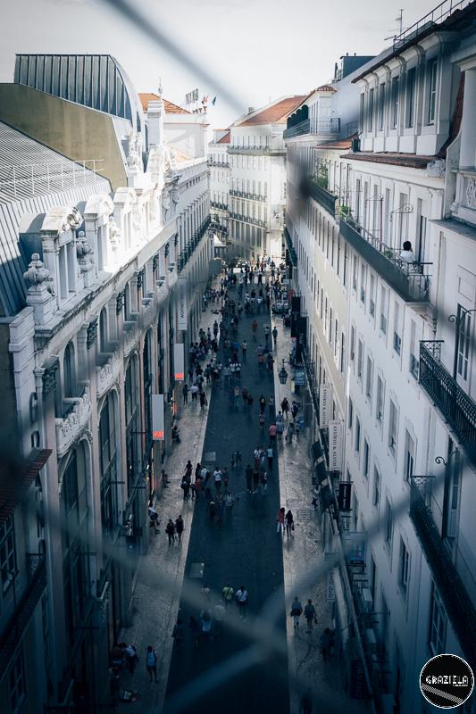 Lisboa_Mae_Pequenas-8.JPG