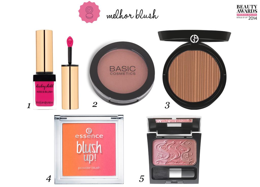 1 beauty awards_makeup.003