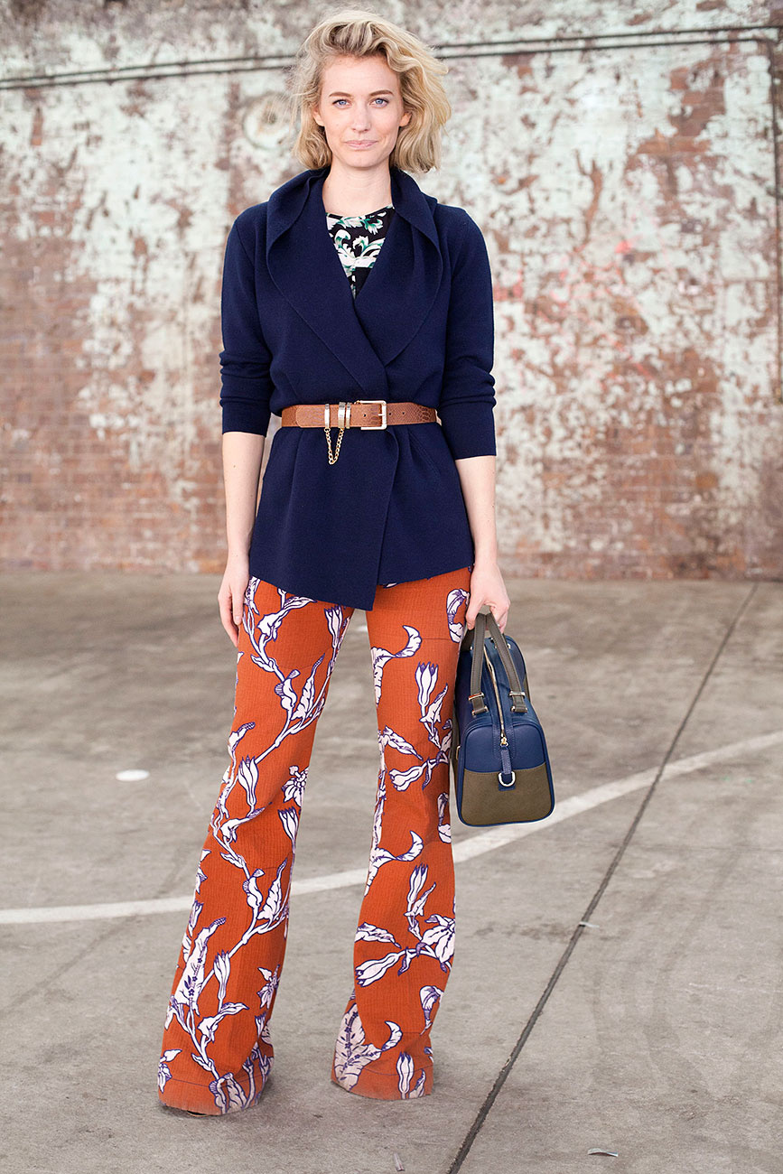 fashion_week_australia_496186285_867x1300