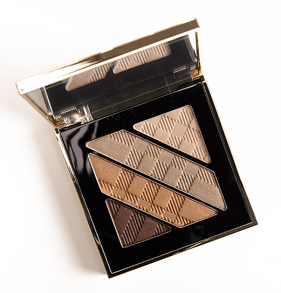 Burberry Gold No. 25 Complete Eye Palette.jpg