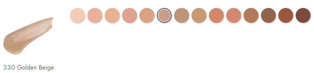 Corrector cores.PNG