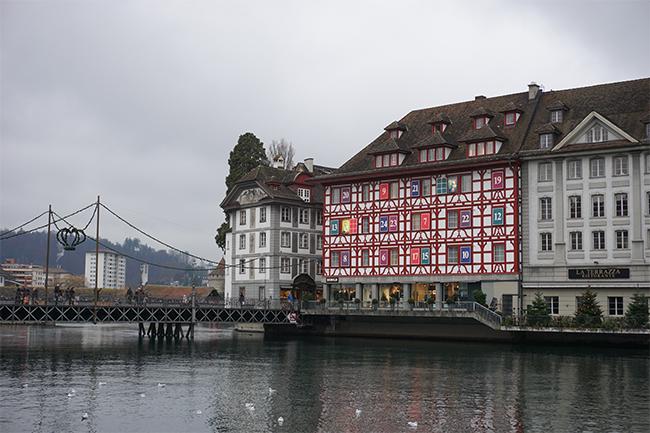 Luzern_luzes2014dia.jpg