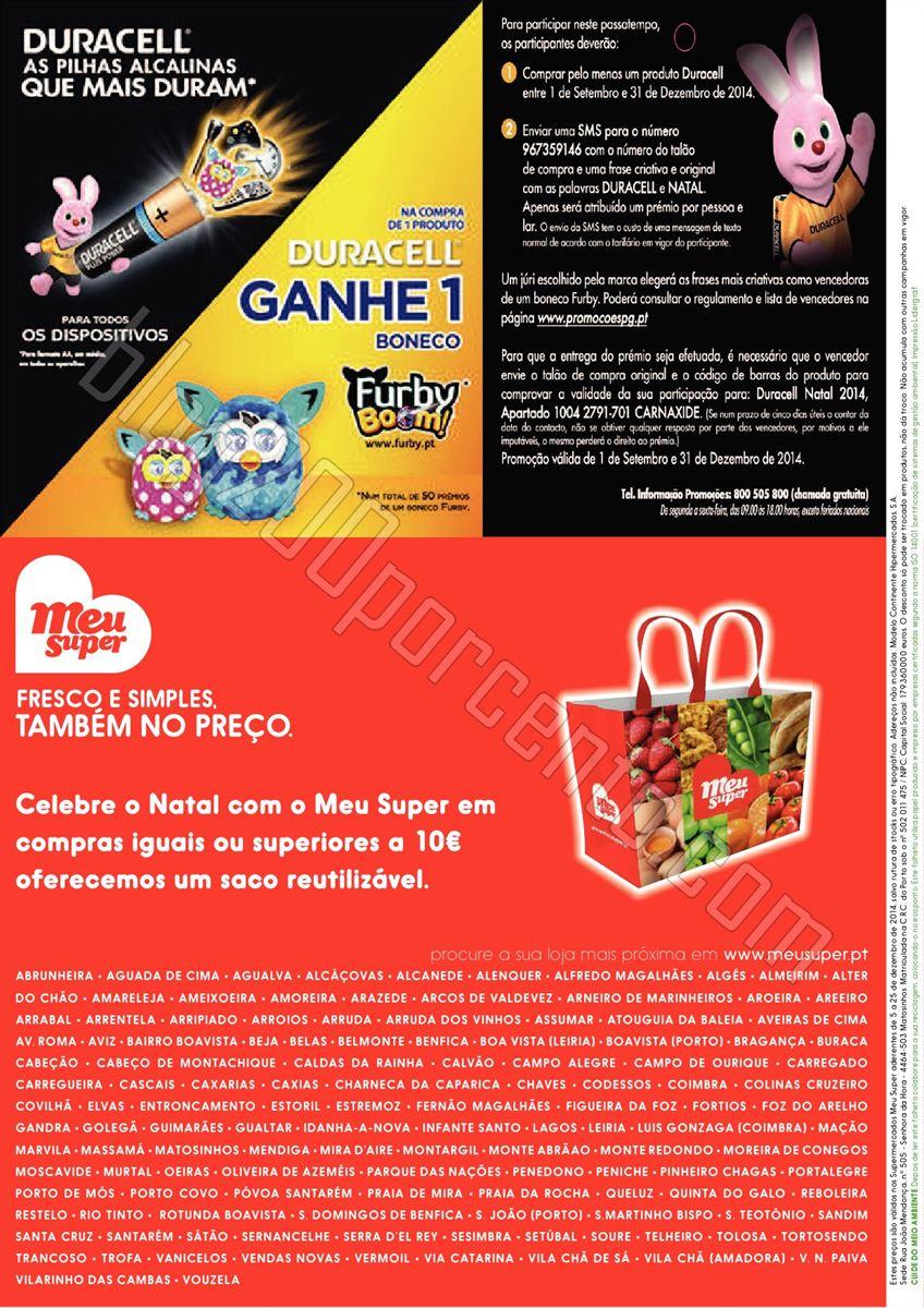 Novo Folheto MEU SUPER até 25 dezembro p12.jpg