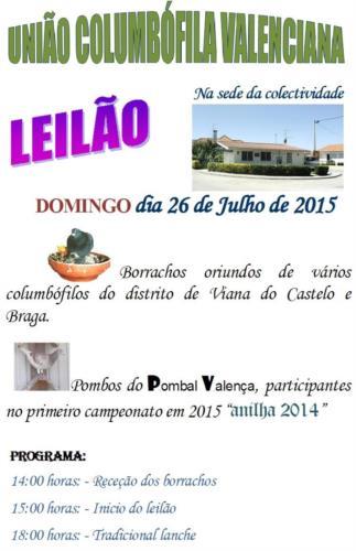 Leilão Valenciana.jpg