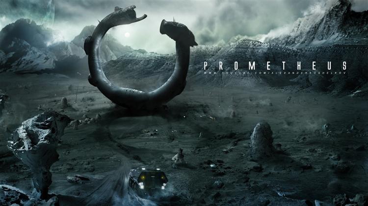 Prometheus-2012-International-Launch-Trailer.jpg