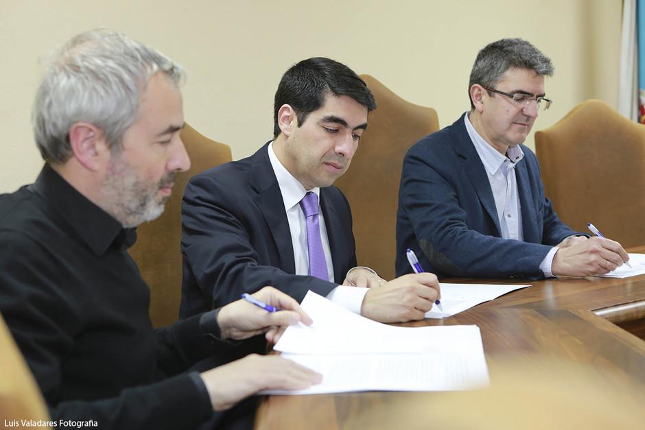 assinatura do protocolo (3)
