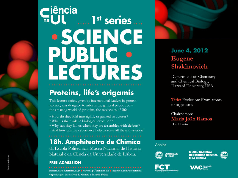 3 science public lectures.jpg
